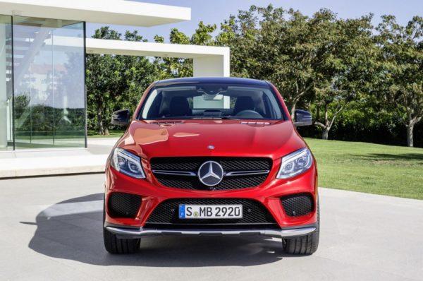 2015 Mercedes-Benz GLE (4)