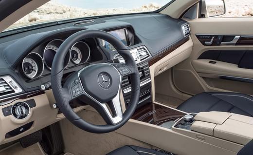 2015-mercedes-benz-e400-cabriolet-3