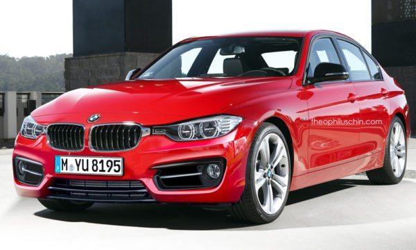 2016-BMW-3-Series-LCI
