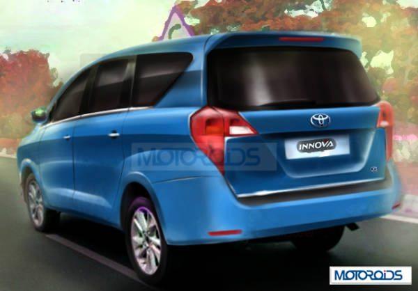 2016-Toyota-Innova-Render-Motoroids