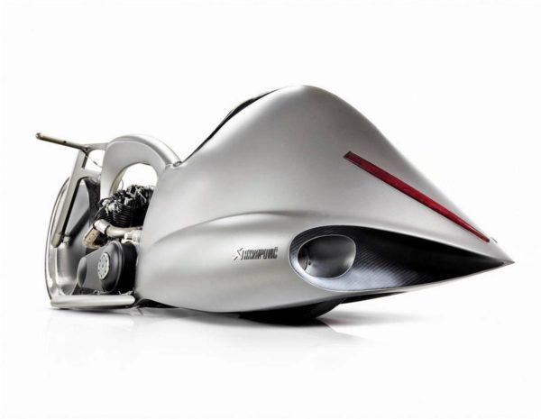 Akrapovic New Full Moon motorcycle (6)