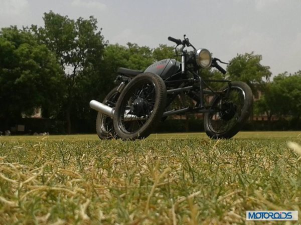 Anvitha reverse leaning trike (13)