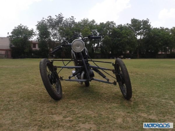 Anvitha reverse leaning trike (9)