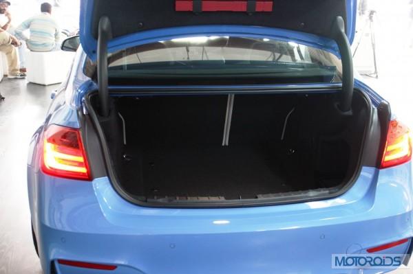 BMW M3 (26)