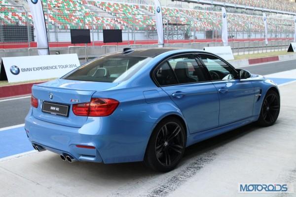 BMW M3 (30)
