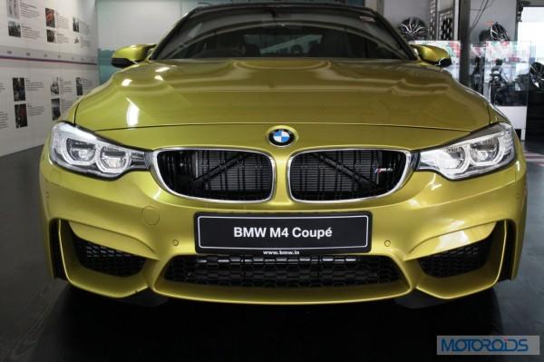 BMW M4 (16)