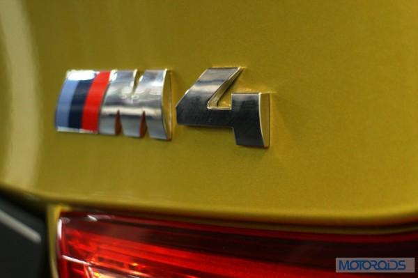 BMW M4 (24)