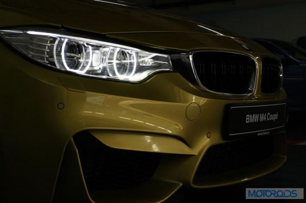 BMW M4 (26)