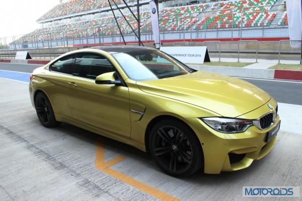 BMW M4 (30)