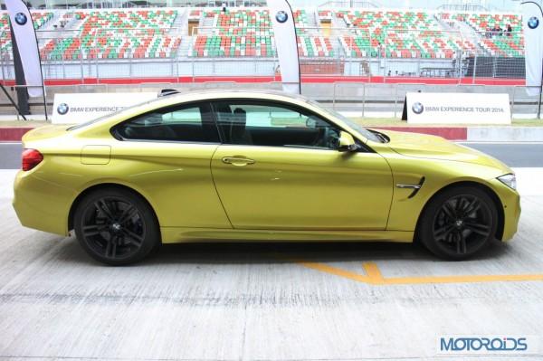 BMW M4 (34)