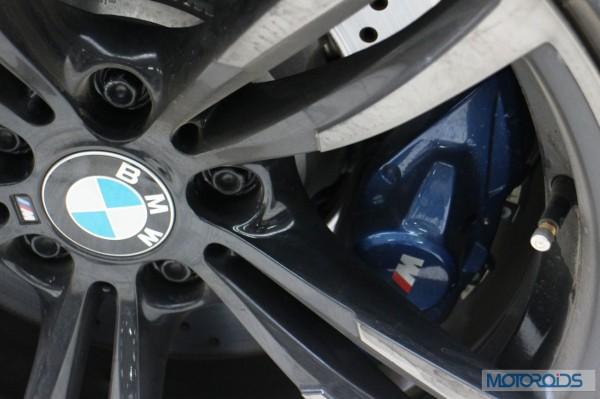 BMW M4 Wheel (3)