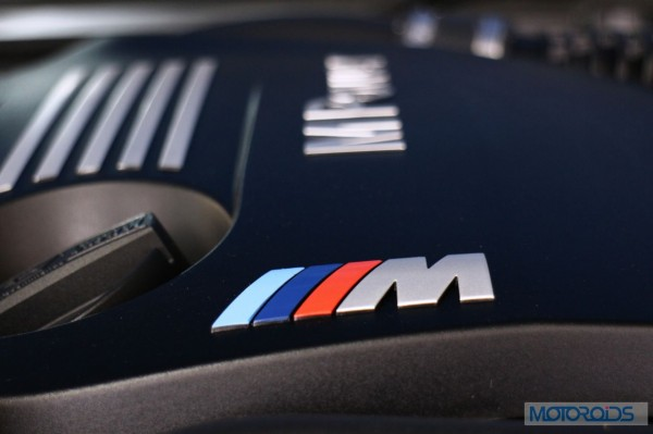 BMW M4 engine (4)