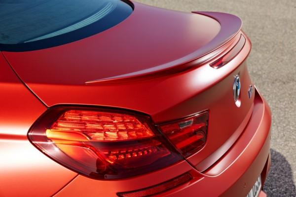 BMW M6 face-lift (3)
