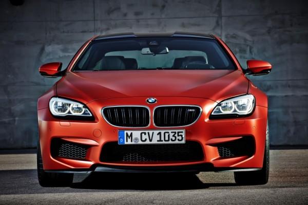 BMW M6 face-lift (8)