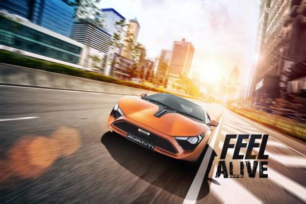 DC-Avanti-tagline-feel-alive
