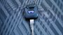 Datsun GO+ key