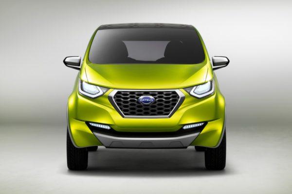 Datsun Redi-Go Concept (2)