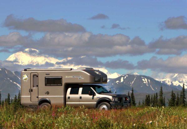 EarthRoamer XV LT expedition vehicle (10)