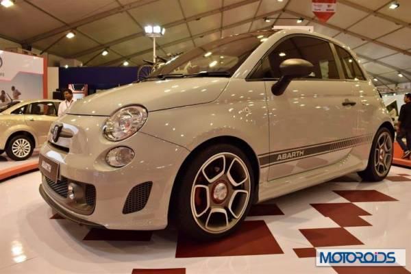 Fiat 595 (1)