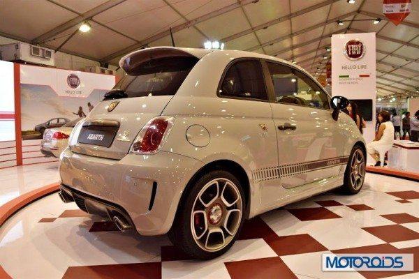 Fiat 595 (3)
