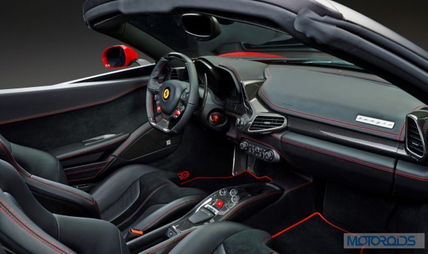 First-Ferrari-Sergio-reaches-UAE (2)