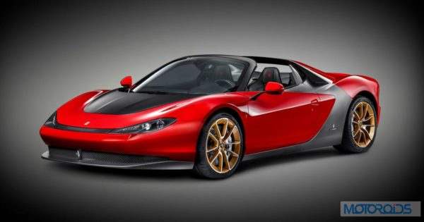 First-Ferrari-Sergio-reaches-UAE (4)
