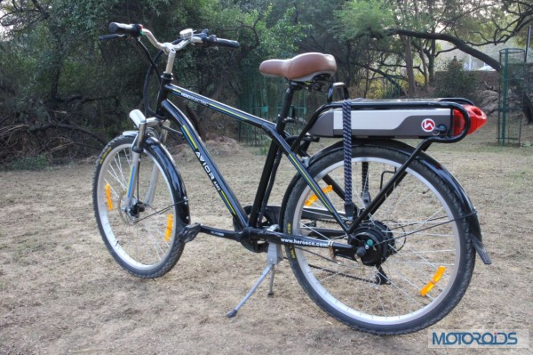 Hero-Electric-Avior-Cycle-Review (1)