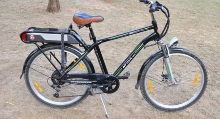 Hero-Electric-Avior-Cycle-Review (13)