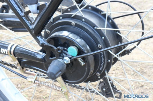 Hero-Electric-Avior-Cycle-Review (16)