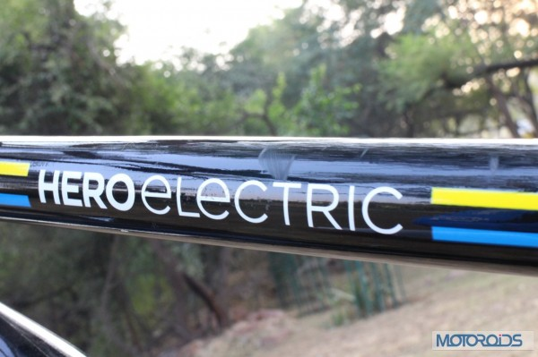 Hero-Electric-Avior-Cycle-Review (20)