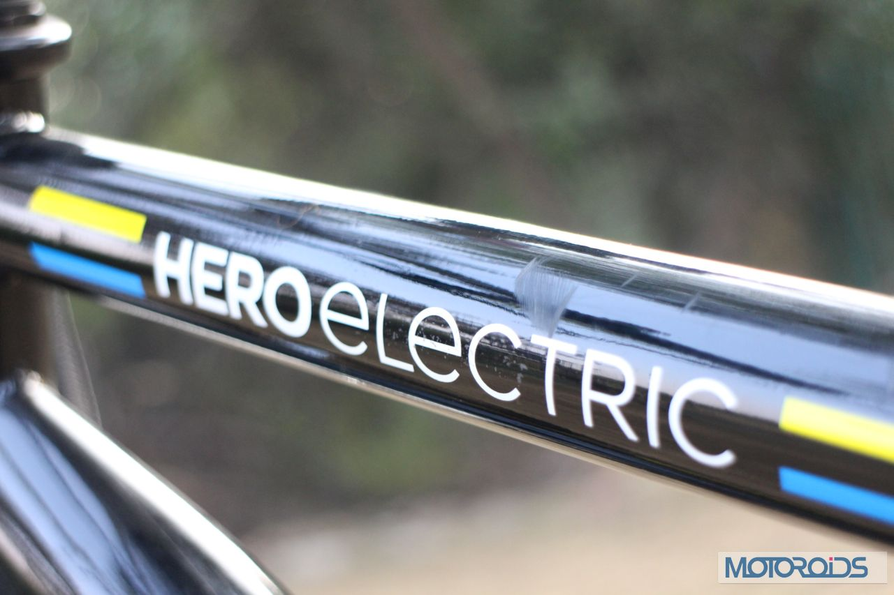 Hero-Electric-Avior-Cycle-Review (21)