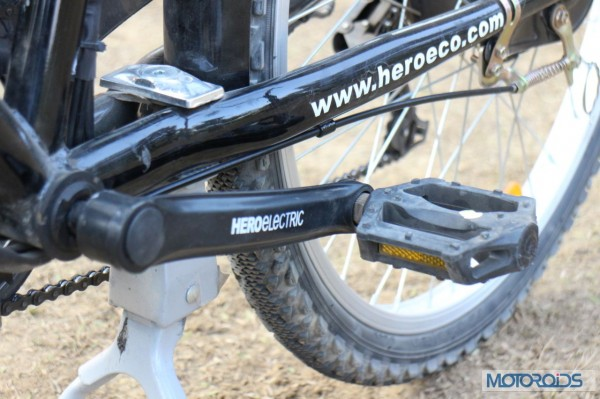 Hero-Electric-Avior-Cycle-Review (25)