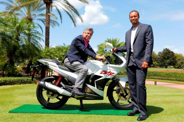 Hero-MotoCorp-Ropes-In-Tiger-Woods-As-Brand-Ambassador-1