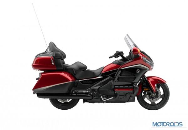 Honda-Motors-Crosses-300-million-production-mark-2-600x416