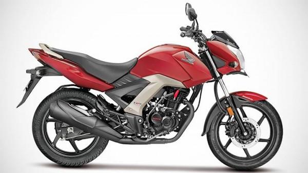 Honda-Unicorn-160-launched-1