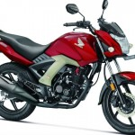 LAUNCHED: New Honda CB Unicorn 160 officially unveiled, priced at Rs 69,350 ex-showroom Delhi