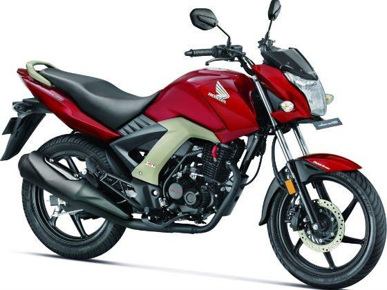 Honda-Unicorn-160-launched