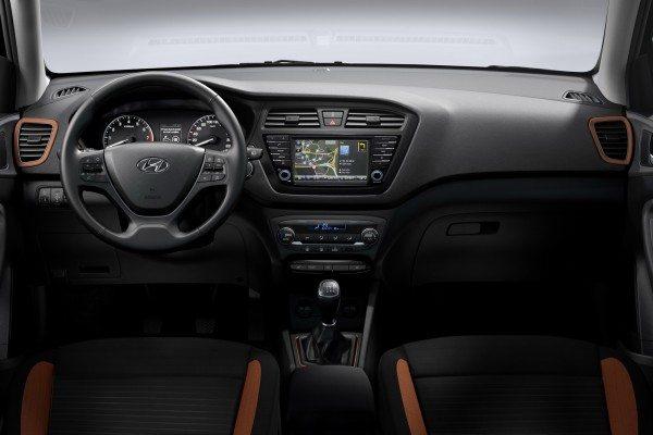 Hyundai i20 Coupe (8)