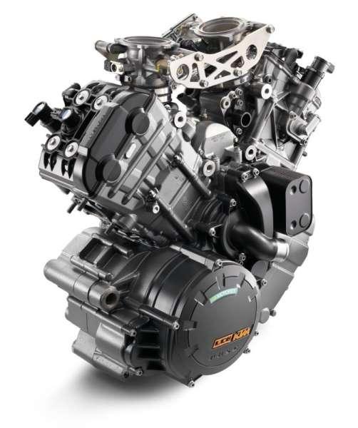 KTM-LC8-V-Twin-Engine-2