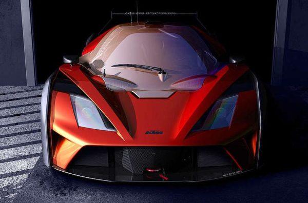 KTM-X-Bow-GT4-Teaser-Image