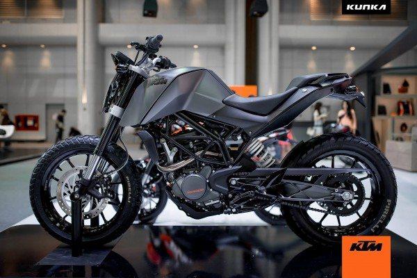 Kunka KTM Duke-T (5)