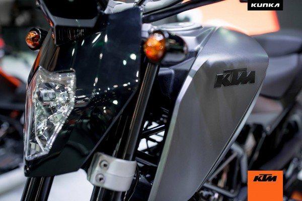Kunka KTM Duke-T (6)