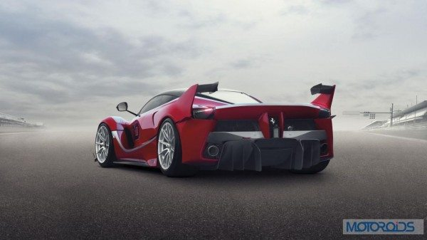 LaFerrari-FXX-K-Track-Version-5