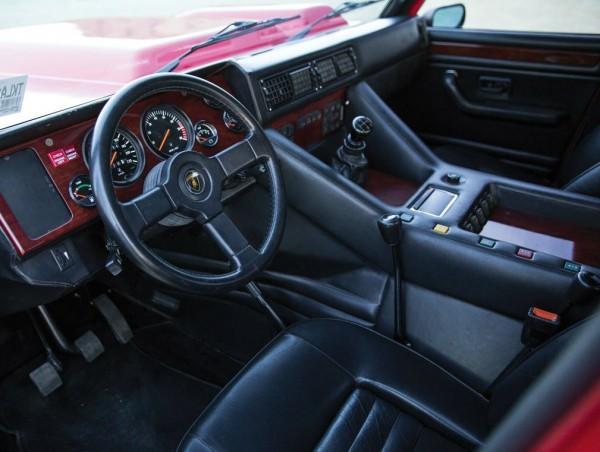 Lamborghini LM002 (11)