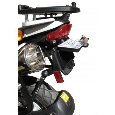License Plate Stash Box (2)