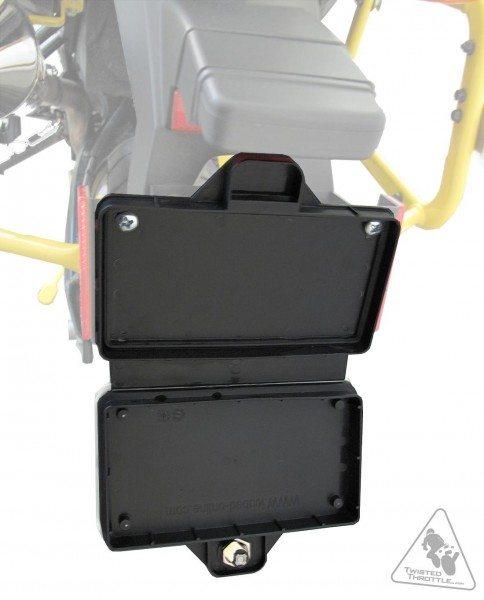 License Plate Stash Box (3)