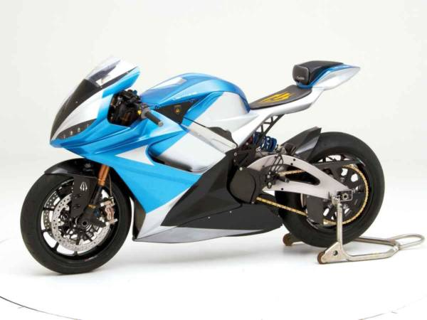 Lightning-LS-218-Electric-Superbike-3-600x450