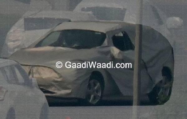 Maruti-Suzuki-YRA-Hatchback-Pic-front