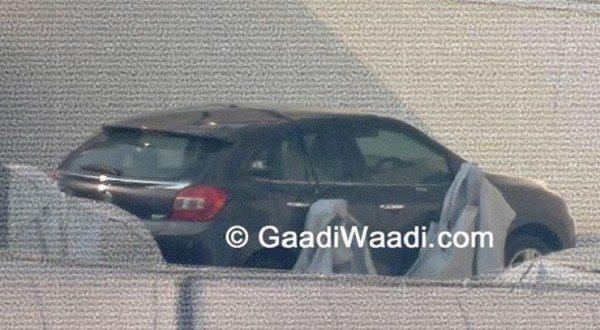 Maruti-Suzuki-YRA-Hatchback-Pic-side