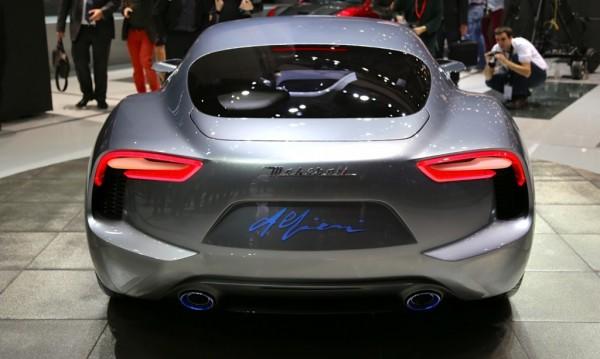 Maserati Alfieri (2)